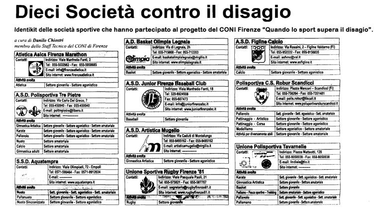 progetto_disagio_piccolo